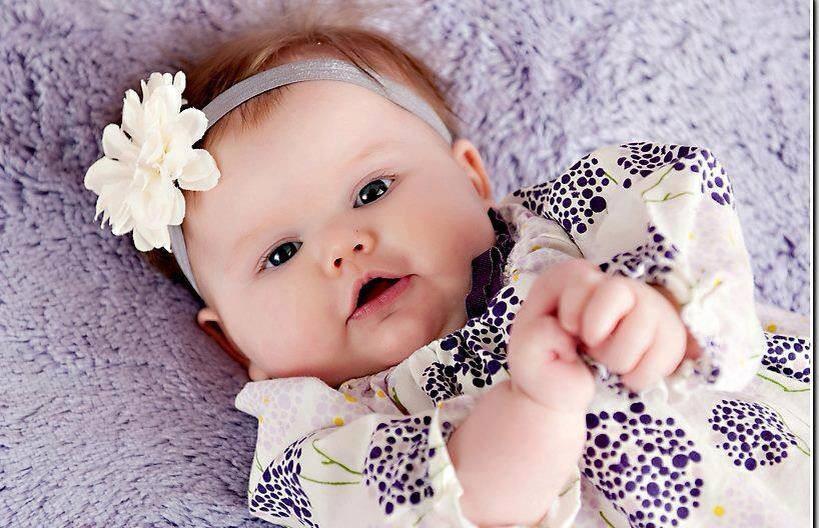 بالصور صور اطفال جميله , اجمل صور للاطفال 2027 4