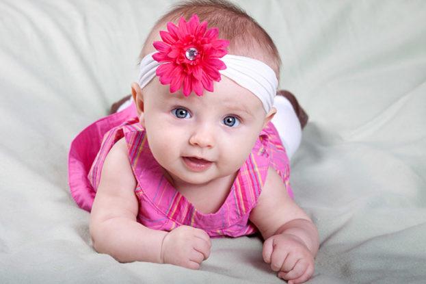 بالصور صور اطفال جميله , اجمل صور للاطفال 2027 7