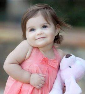 بالصور صور اطفال جميله , اجمل صور للاطفال 2027 8