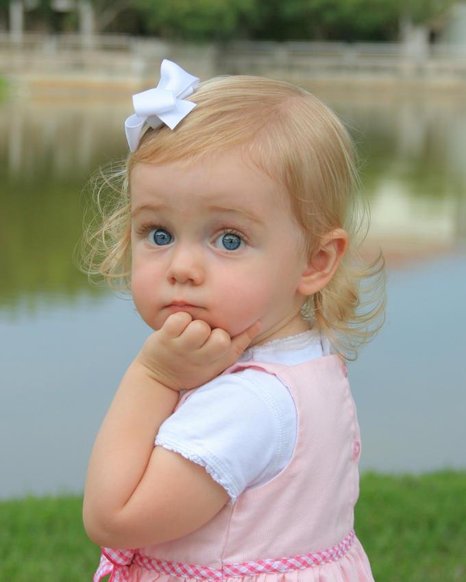 بالصور صور اطفال جميله , اجمل صور للاطفال 2027 9