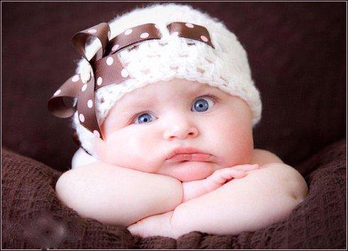 بالصور صور اطفال جميله , اجمل صور للاطفال 2027