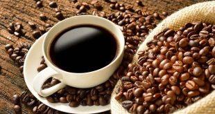 صورة اضرار القهوة , تعرف على اضرار القهوة