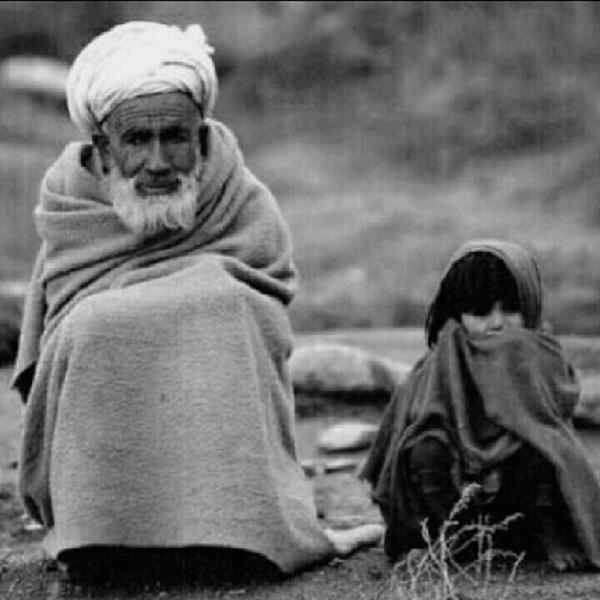 الفرق بين الفقير والمسكين , تعرف على الفرق بين الفقير والمسكين
