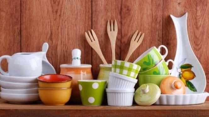 بالصور ادوات منزلية , احدث ادوات منزلية 2053 2