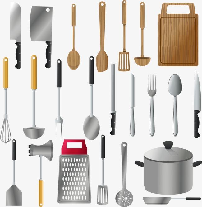 بالصور ادوات منزلية , احدث ادوات منزلية 2053 3