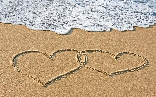 بالصور صور حب للحبيب , اجمل صور حب للحبيب 2062 3