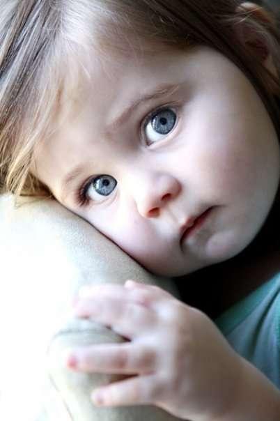 بالصور خلفيات اطفال , اجمل خلفيات اطفال 2065 10
