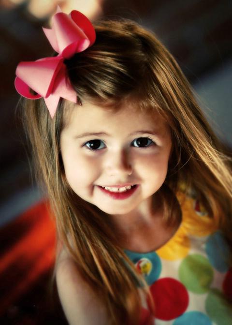 بالصور خلفيات اطفال , اجمل خلفيات اطفال 2065 11