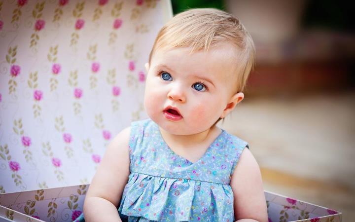 بالصور خلفيات اطفال , اجمل خلفيات اطفال 2065 3