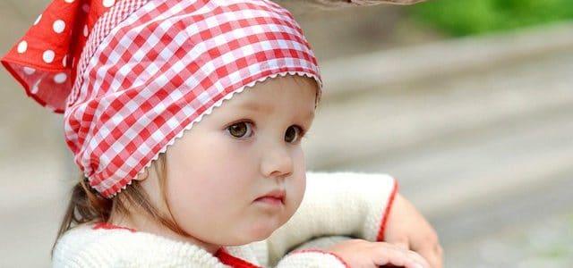 بالصور خلفيات اطفال , اجمل خلفيات اطفال 2065 6