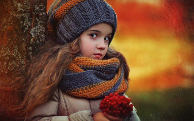 بالصور خلفيات اطفال , اجمل خلفيات اطفال 2065 9