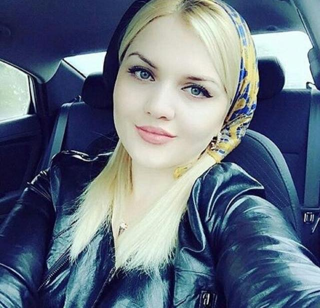 بالصور بنات الشيشان , اجمل الصور عن بنات الشيشان 2074 1