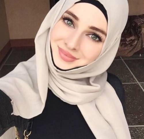 بالصور بنات الشيشان , اجمل الصور عن بنات الشيشان 2074 10