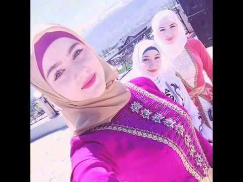بنات الشيشان , اجمل الصور عن بنات الشيشان