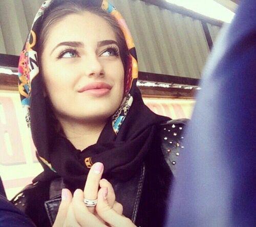 بالصور بنات الشيشان , اجمل الصور عن بنات الشيشان 2074 2