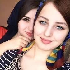 بالصور بنات الشيشان , اجمل الصور عن بنات الشيشان 2074 3