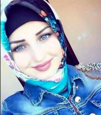 بالصور بنات الشيشان , اجمل الصور عن بنات الشيشان 2074 6