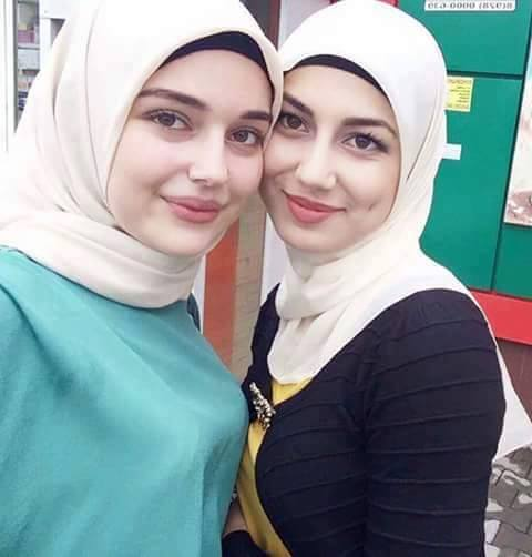 بالصور بنات الشيشان , اجمل الصور عن بنات الشيشان 2074 7