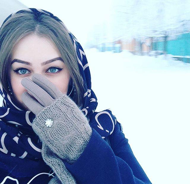 بالصور بنات الشيشان , اجمل الصور عن بنات الشيشان 2074 8