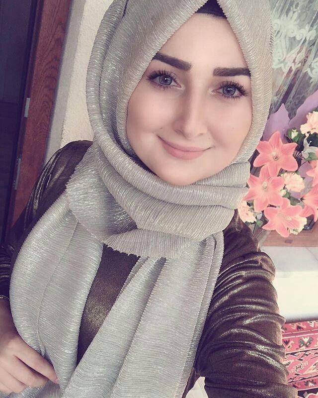 بالصور بنات الشيشان , اجمل الصور عن بنات الشيشان 2074 9
