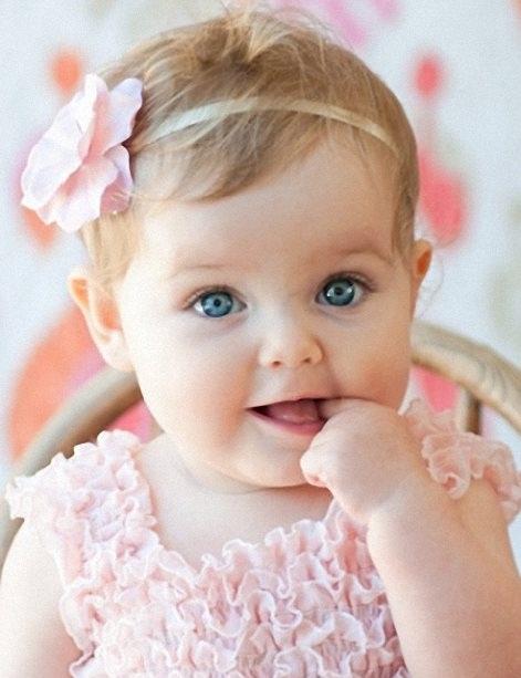 بالصور صور بنت صغيره , اجمل صور بنت صغيرة 2087 1