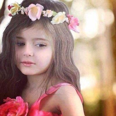 بالصور صور بنت صغيره , اجمل صور بنت صغيرة 2087 10
