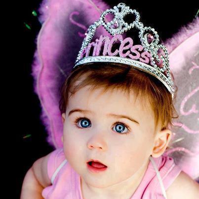 بالصور صور بنت صغيره , اجمل صور بنت صغيرة 2087 11
