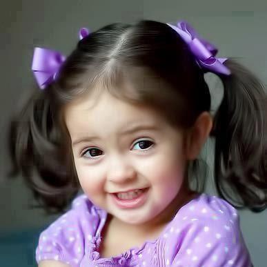 بالصور صور بنت صغيره , اجمل صور بنت صغيرة 2087 3