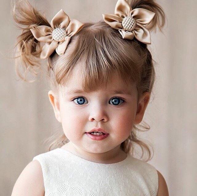 بالصور صور بنت صغيره , اجمل صور بنت صغيرة 2087 4