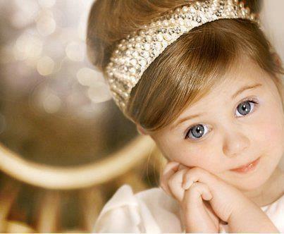 بالصور صور بنت صغيره , اجمل صور بنت صغيرة 2087 5