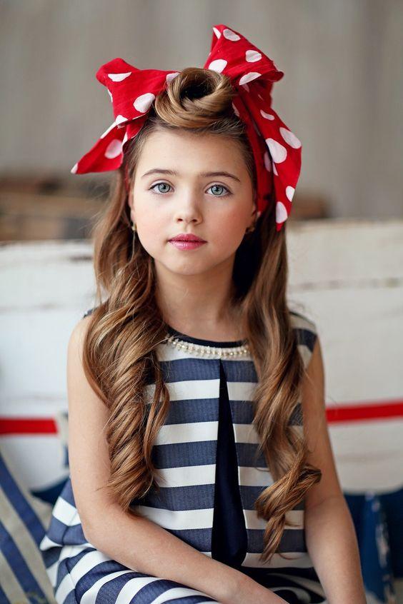 بالصور صور بنت صغيره , اجمل صور بنت صغيرة 2087 6