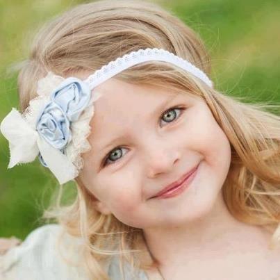 بالصور صور بنت صغيره , اجمل صور بنت صغيرة 2087 7