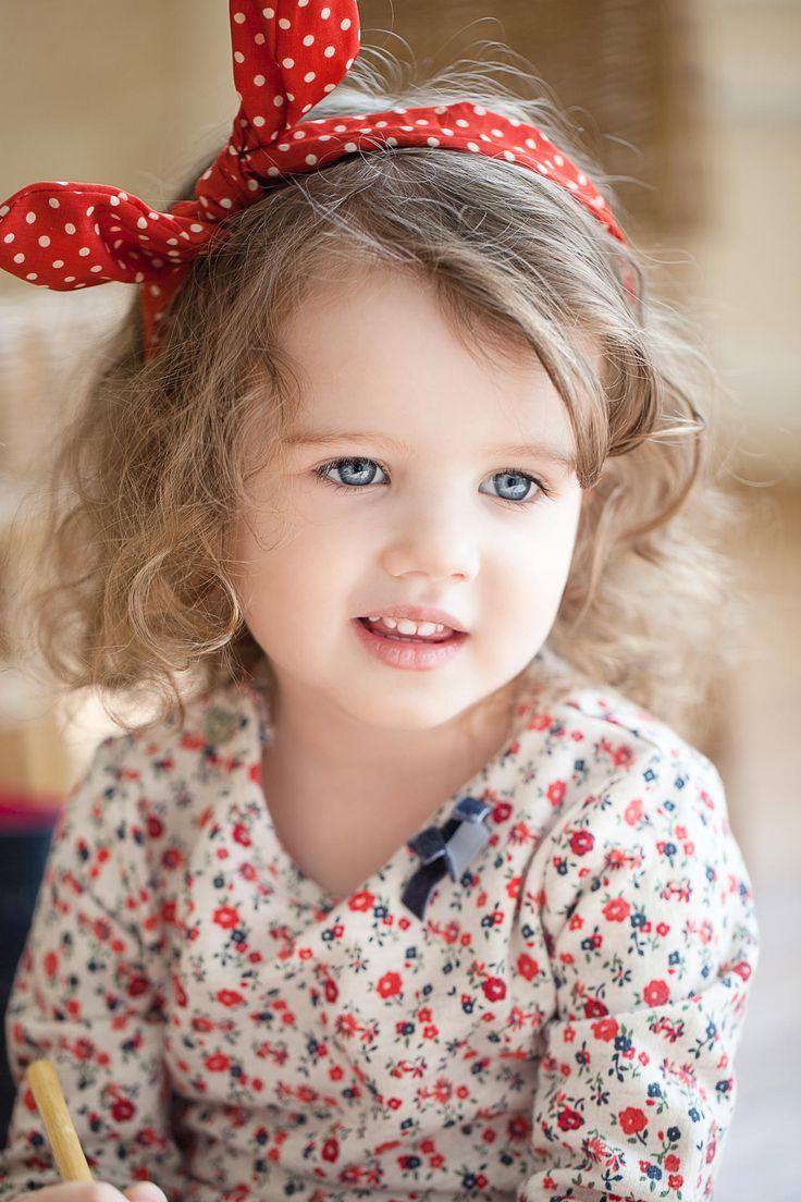 بالصور صور بنت صغيره , اجمل صور بنت صغيرة 2087 9