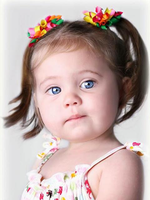 بالصور صور بنت صغيره , اجمل صور بنت صغيرة 2087