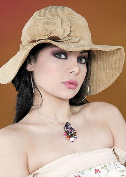 بالصور صور هيفاء , اجمل صور الفنانة هيفاء 2093 9