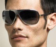 صوره علاج نحافة الوجه عند الرجال , تعرف على علاج نحافة الوجه للرجال