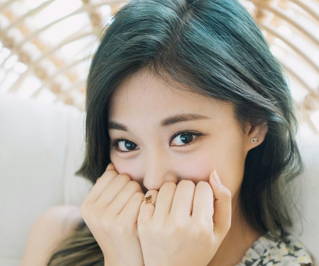 صور بنات كوريات كشخه , اجمل صور لبنات كوريا