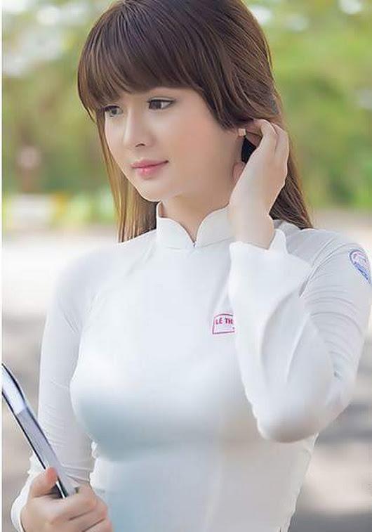 بالصور بنات كوريات كشخه , اجمل صور لبنات كوريا 2105 11