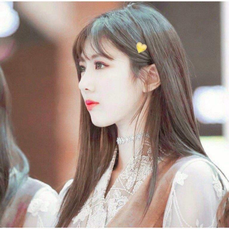 بنات كوريات كشخه , اجمل صور لبنات كوريا