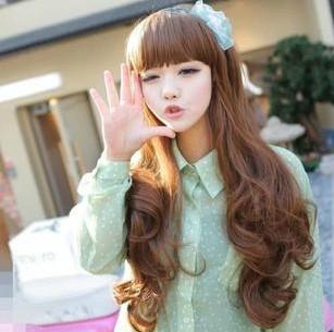 بالصور بنات كوريات كشخه , اجمل صور لبنات كوريا 2105 2