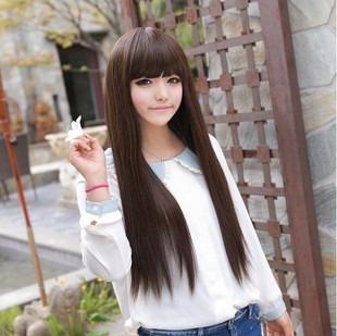 بالصور بنات كوريات كشخه , اجمل صور لبنات كوريا 2105 8
