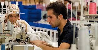 بالصور العمل في تركيا , افضل فرص عمل فى تركيا 2123 1