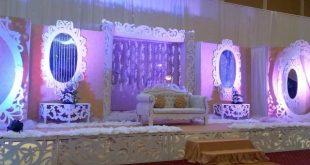 صورة كوشات اعراس , احلى صور كوشات للعروسين
