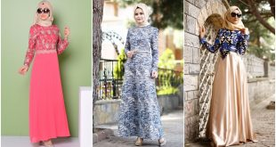 صورة مواقع ملابس , افضل المواقع لبيع الملابس على الانترنت