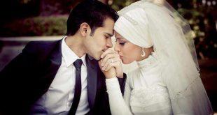 صورة صور عريس وعروسة , اجمل صور عريس وعروسة فى ليلة العمر 2194 11 310x165