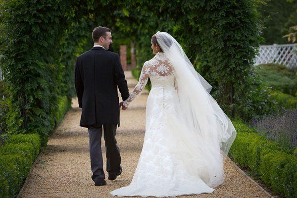 صورة صور عريس وعروسة , اجمل صور عريس وعروسة فى ليلة العمر 2194 4