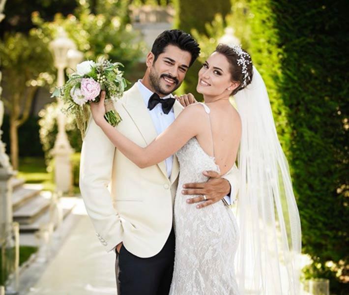 صورة صور عريس وعروسة , اجمل صور عريس وعروسة فى ليلة العمر 2194 6