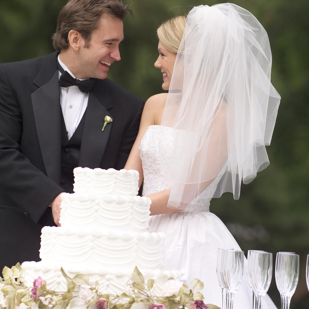 صورة صور عريس وعروسة , اجمل صور عريس وعروسة فى ليلة العمر 2194 8