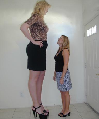 بالصور اغرب نساء في العالم , صور اغرب 5 نساء فى الوجود لن تصدق 2714 2