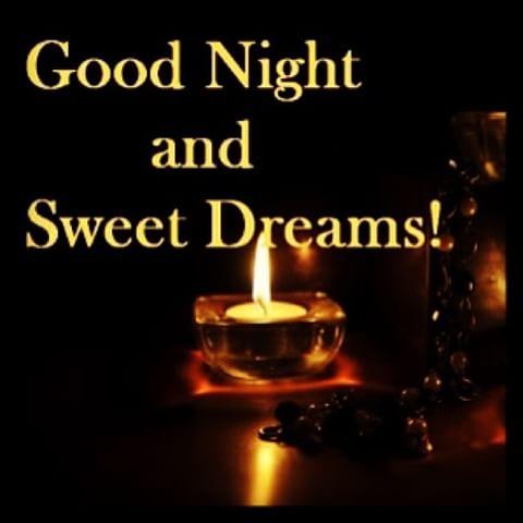 بالصور كلمات حب للزوج قبل النوم , اجمل عبارات الحب للزوج قبل النوم 2732 10